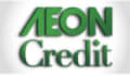 Aeon Credit Private Limited