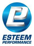 Esteem Performance Pte Ltd
