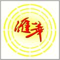 Hui Hua