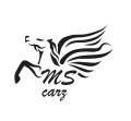 MS Carz Pte Ltd