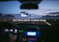 Ultrex Auto Credit Pte Ltd
